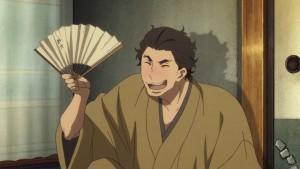 Shouwa Genroku -07 -40