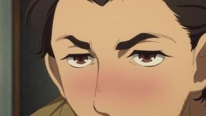 Shouwa Genroku -07 -41