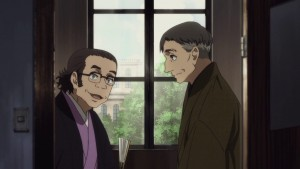 Shouwa Genroku Rakugo Shinjuu - 09 -3