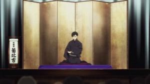 Shouwa Genroku Rakugo Shinjuu - 09 -4