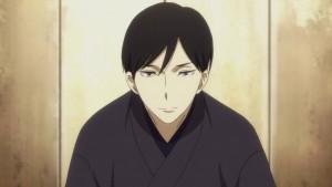Shouwa Genroku Rakugo Shinjuu - 09 -6