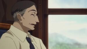 Shouwa Genroku Rakugo Shinjuu - 09 -7