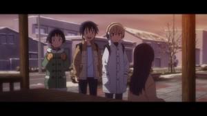 Boku Dake ga Inai Machi - 10 -2