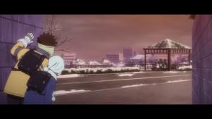 Boku Dake ga Inai Machi - 10 -5