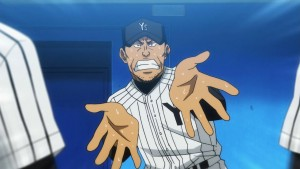 Diamond no Ace 2 - 48 -31