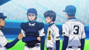 Diamond no Ace 2 - 48 -4