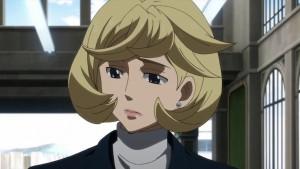 Gundam Tekketsu no Orphans - 24 - Large 05