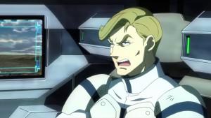 Gundam Tekketsu no Orphans - 24 - Large 06