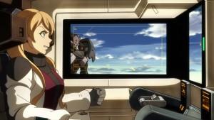 Gundam Tekketsu no Orphans - 24 - Large 07