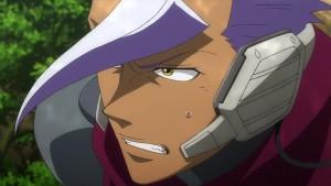 Gundam Tekketsu no Orphans - 24 - Large 20