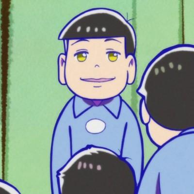 Osomatsu-san - 21 -33