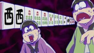 Osomatsu-san - 21 -5