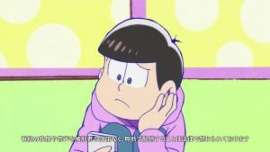 Osomatsu-san - 22 -1