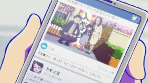 Osomatsu-san - 24 -6