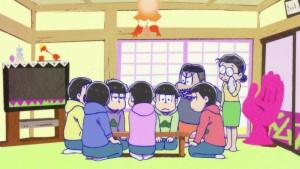 Osomatsu-san - 25 -5