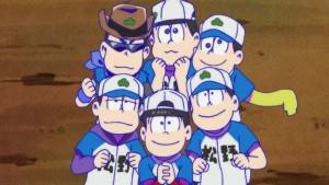 Osomatsu-san - 25 -51