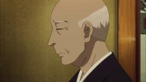 Shouwa Genroku - 09 -1