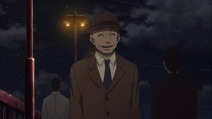 Shouwa Genroku - 09 -11
