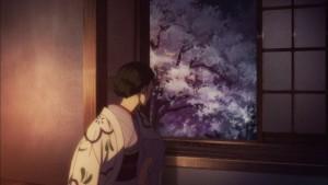Shouwa Genroku - 09 -12