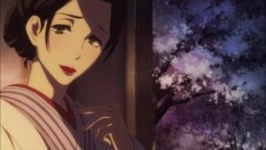 Shouwa Genroku - 09 -13