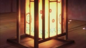 Shouwa Genroku - 09 -15