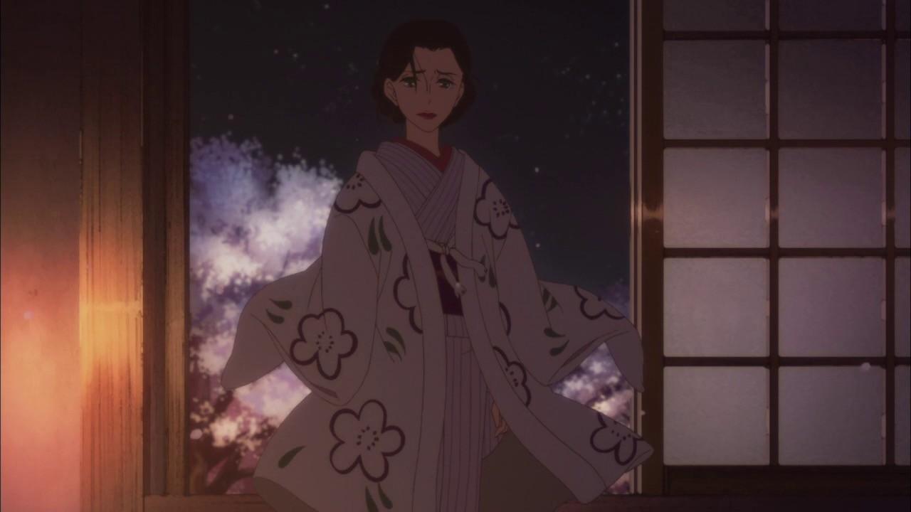 Shouwa Genroku - 09 -17