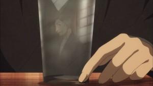 Shouwa Genroku - 09 -22