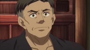 Shouwa Genroku - 09 -24