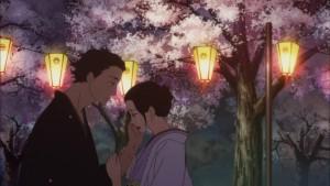 Shouwa Genroku - 09 -29