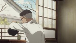 Shouwa Genroku - 09 -34