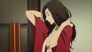 Shouwa Genroku - 09 -38