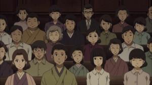 Shouwa Genroku - 09 -4