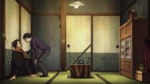 Shouwa Genroku - 09 -45