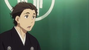 Shouwa Genroku - 09 -5