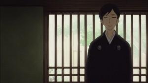 Shouwa Genroku - 09 -6