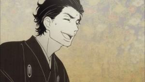 Shouwa Genroku - 09 -7