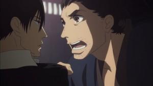 Shouwa Genroku - 11 -18