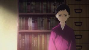 Shouwa Genroku - 11 -19