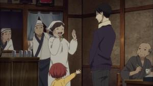 Shouwa Genroku - 11 -23