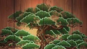 Shouwa Genroku - 11 -27
