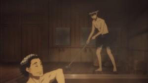 Shouwa Genroku - 11 -29