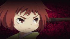 Shouwa Genroku - 11 -3