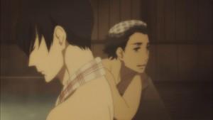 Shouwa Genroku - 11 -31