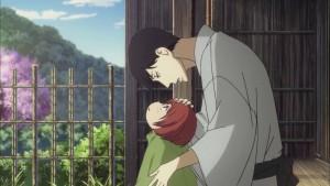Shouwa Genroku - 11 -34