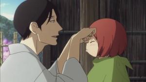 Shouwa Genroku - 11 -35