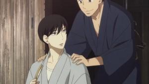 Shouwa Genroku - 11 -40
