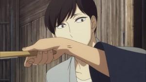 Shouwa Genroku - 11 -41