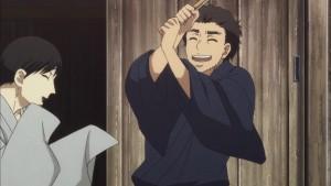 Shouwa Genroku - 11 -48