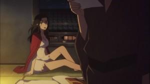 Shouwa Genroku - 11 -52