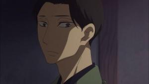 Shouwa Genroku - 12 -10